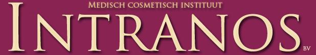 Intranos, cosmetisch instituut te Alkmaar